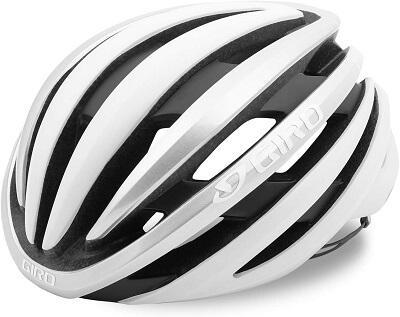 Giro cinder casco mips ciclismo de carretera y mtb