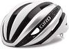 Giro Synthe casco mips