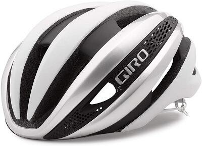 Giro synthe casco mejor casco mips