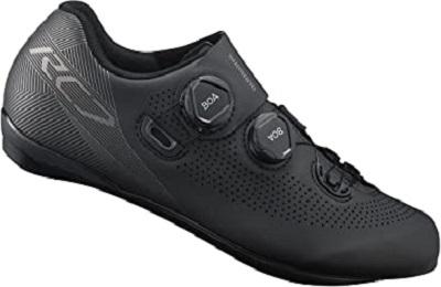 Shimano sh rc 701 zapatillas ciclismo