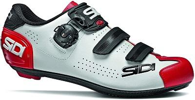 sidia alba 2 zapatillas ciclismo carretera
