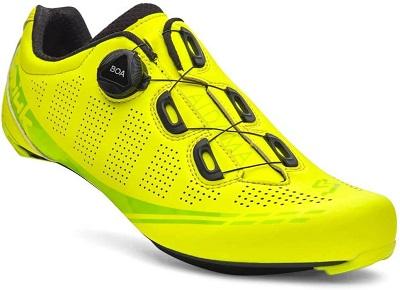 Spiuk Sportline zapatillas ciclismo