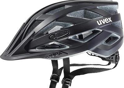 Uvex I-Vo CC casco mtb