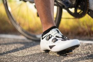 mejores zapatillas ciclismo de carretera