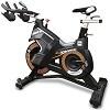 Bh supoerduke bicicleta spinning profesional