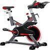 Fitfiu BESP-100 bicicleta spinning