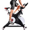 Sportstech sx500 bicicleta spinning profesional