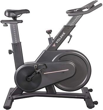 Volava bicicleta spinning profesional