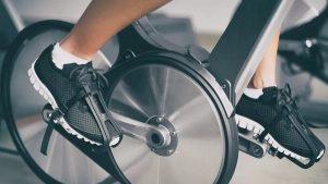 mejores bicicletas spinning calidad precio, que bicicleta indoor comprar y recomendadas