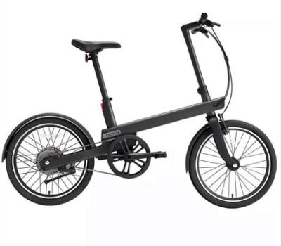 Xiaomi qiclycle tdp02z bicicleta eléctrica